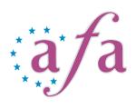 Asociación Federal de Autónomos - Castilla y León