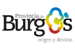 Burgos, Origen y Destino