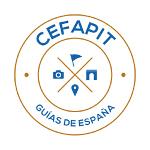 Miembro Asociado de CEFAPIT