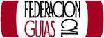 Federación de Guías de Castilla y León